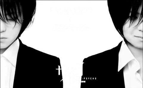 MPD-Psycho Cosplay 017_0039