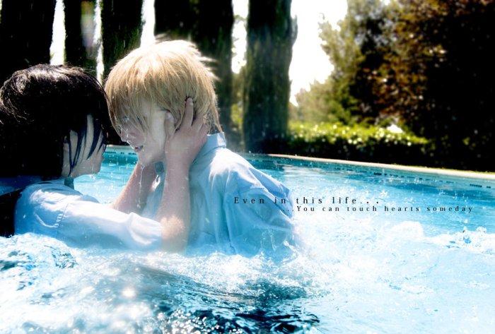 sweet_pool___in_this_life____by_hikari_kanda-d3i4n8u