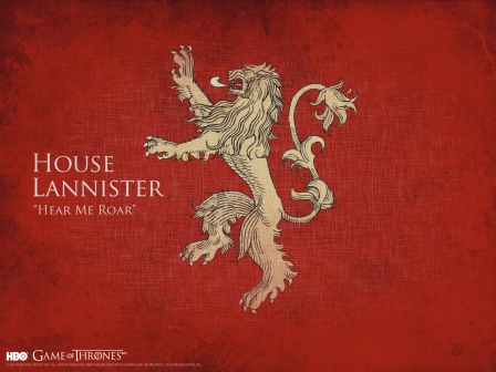 House-Lannister-house-lannister-24540086-1600-1200