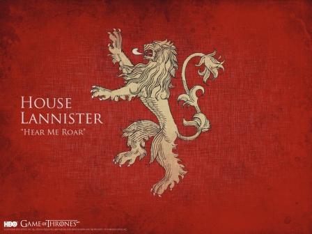 House-Lannister-house-lannister-24540086-1600-1200