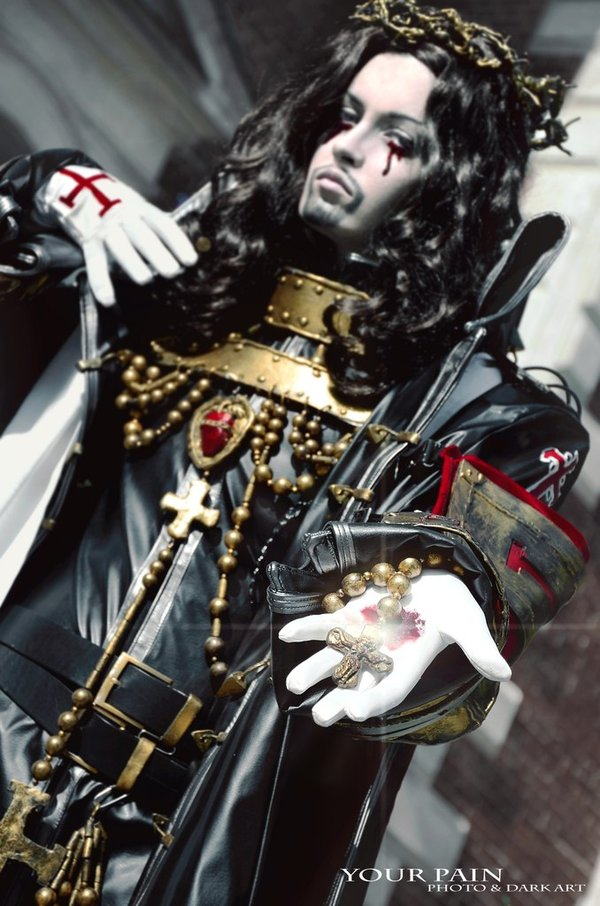 trinity_blood__sacred_by_eternal_jesus-d5x0x0k