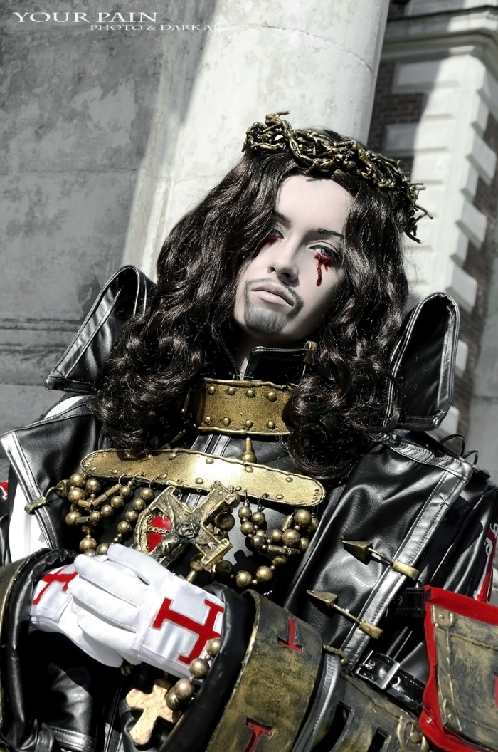 trinity_blood__vaclav_havel_by_your_pain-d5pf5nh