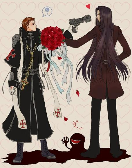 trinity_blood_tres_isaak