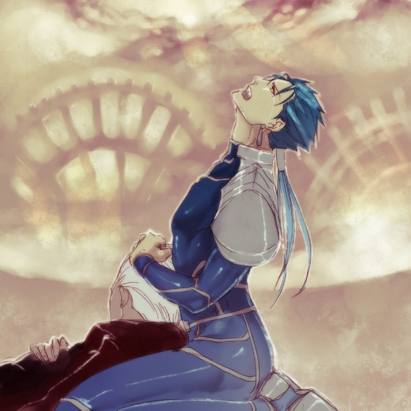 [AnimePaper]scans_Fate-Stay-Night_Kansho(1.49)_1790x1200_154346