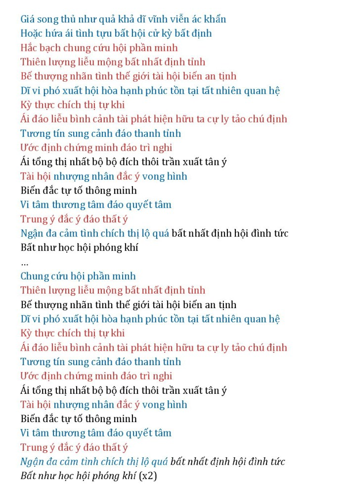 han-page0001