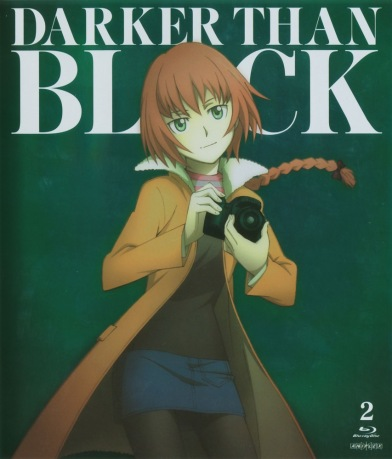 [animepaper.net]picture-standard-anime-darker-than-black-bd-vol2-157665-louise-preview-835a840e
