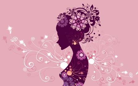 woman-silhouette-vector-wallpaper-1920x1200-2369