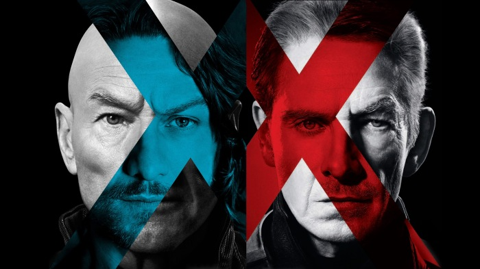 x-men-days-of-future-past-xavier-magneto-wallpaper