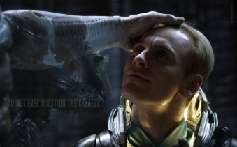 prometheuswallpaper11