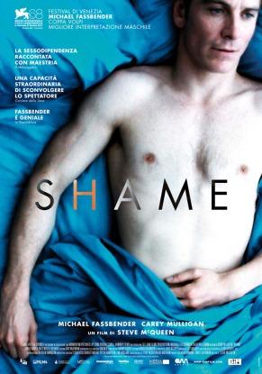 Shame_Poster-1