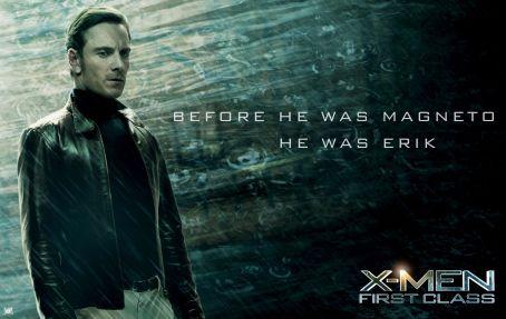 X-Men-First-Class-Erik-Lehnsherr