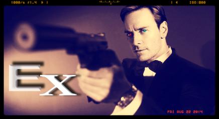 Agent EX