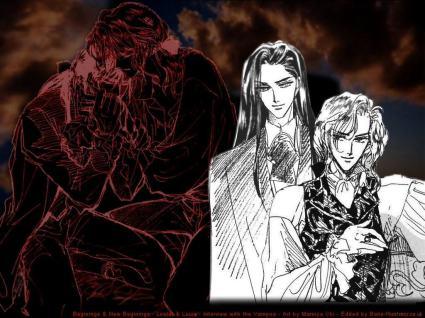 The-Vampire-Chronicles-the-vampire-chronicles-15183422-1024-768