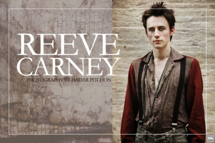 Reeve-Carney-of-Carney-675x450