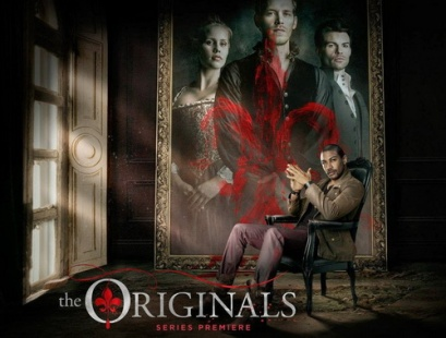 5998b-vampirediaries-theoriginals-seasonpremierecomboposter_full