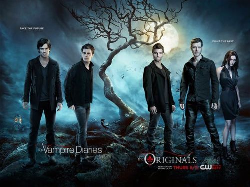 the-vampire-diaries-season-7-and-the-originals-season-3-official-poster-the-originals-38916068-720-540