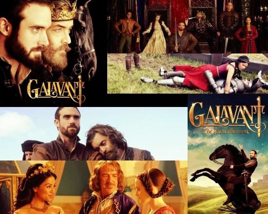 galavant-season-2-artwork-abc-tv-series_zpsi0q5upt1