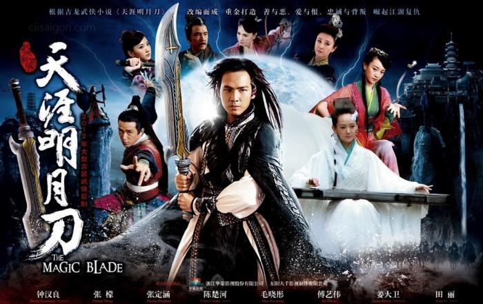 thien-nhai-minh-nguyet-dao-2012-1-p