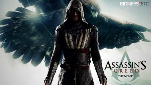 960-heres-what-we-think-of-the-upcoming-assassins-creed-movie