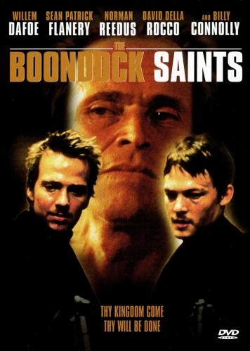 936full-the-boondock-saints-poster