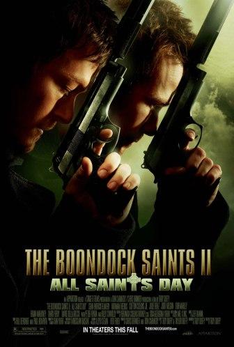 boondock-saints2-poster
