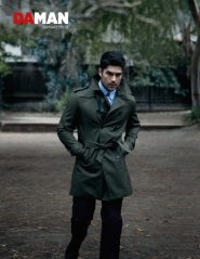 cotrona-green-trench-resize