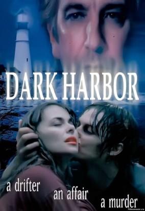 dark-harbor-shared-photo-1556107763