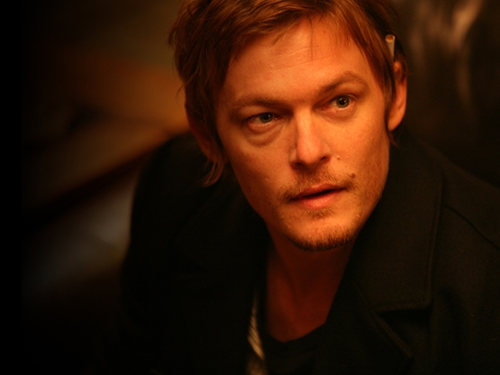 04_norman_reedus_henry_flesh