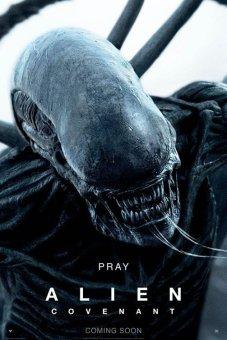 alien-covenant-pray-poster