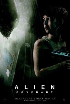 alienposteruk
