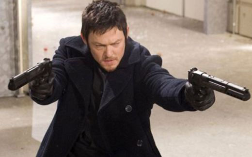 boondock-saints-3-norman-reedus-116083