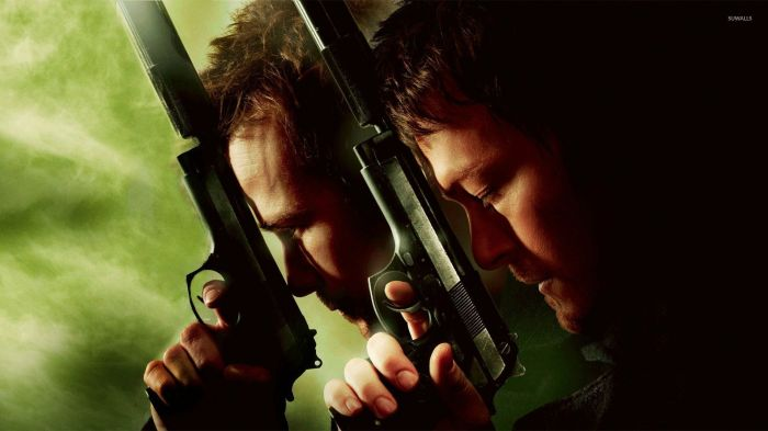 connor-macmanus-and-murphy-macmanus-the-boondock-saints-28896-1920x1080