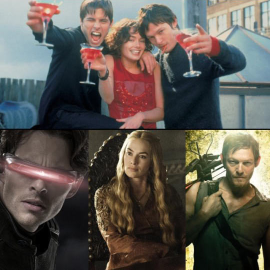 funny-cyclops-cersei-dixon-young-past
