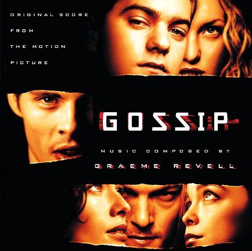 gossip-gossip-2000-23446240-500-499