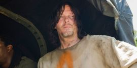 landscape-1479479460-daryl-the-walking-dead