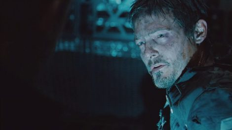 norman-reedus-in-pandorum