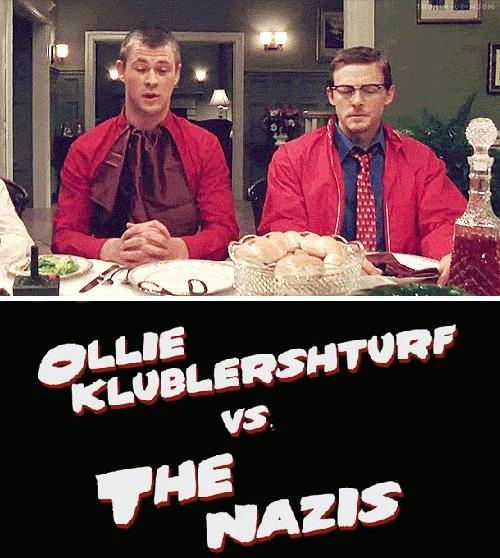 ollie_klublershturf_vs_the_nazis_s-390998118-large
