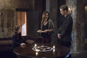 the-originals-season-4-voodoo-in-my-blood-photos-8