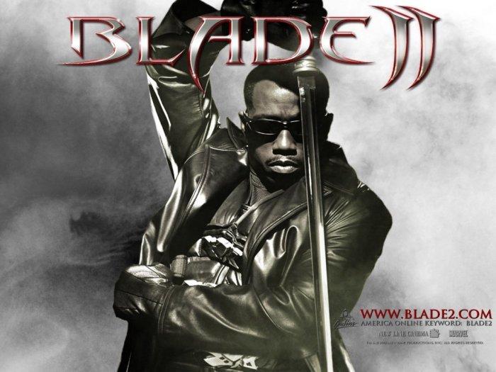 blade-2-002