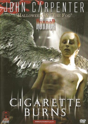 cigarns