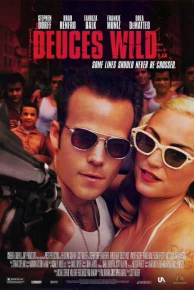 deuces-wild-movie-poster-2002-1020211005