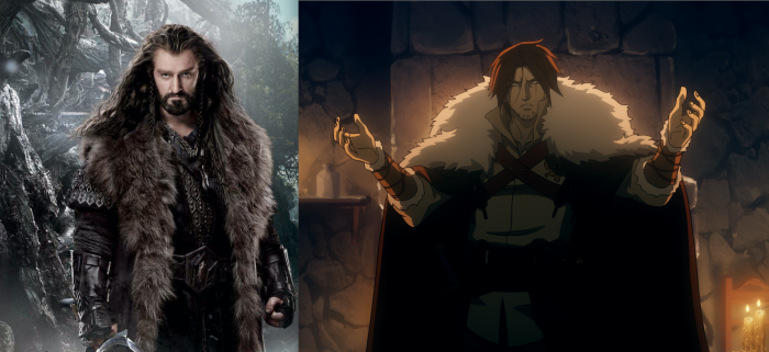 richard-armitage-of-the-hobbit-plays-trevor-belmont