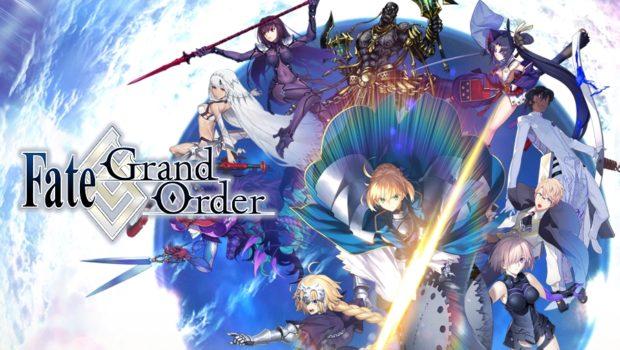 fate-grand-order-image-620x350
