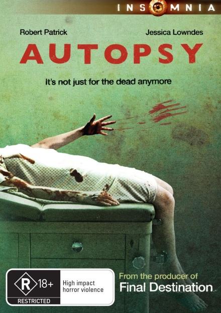 autopsy-dvd-cover-art-movie-113379078