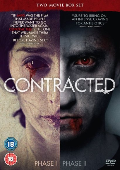 contracted-phase-1-ii-primal-screen-dvd