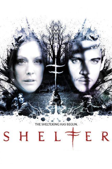 shelter-2010-film-images-e8730fb3-7989-44b9-83d2-a0b0e718d8a