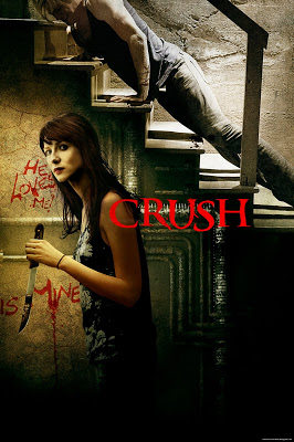 crush-2013-mss-poster-1