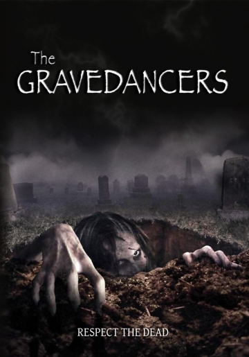 the-gravedancers-2006