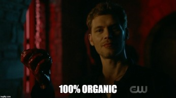 The-Originals-5x01