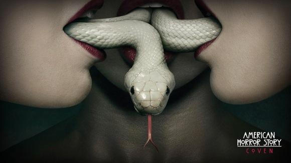 american_horror_story_coven_01_by_alexandreholz-d6p89bi